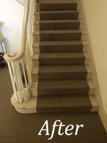 phoca_thumb_l_after dirty carpet